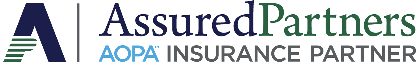 Assured Partners AOPA Insurance Partner